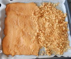 Cornbread, Food And Drink, Ethnic Recipes, Millet Bread, Corn Bread