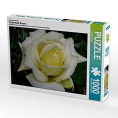 Ein Motiv aus dem Kalender Zauberhafte Rosen 1000 Teile P... https://www.amazon.de/dp/B01LZ2HZAU/ref=cm_sw_r_pi_dp_x_oEN.xb6GAW4RE
