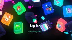 Oprichter van Vine brengt nieuwe app voor video's van zes seconden uit | NU - Het laatste nieuws het eerst op NU.nl