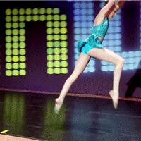Kendall's Diving front walkover