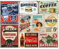 vintage+metal+signs+square.png (701×585)