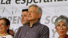 El dirigente nacional del partido Morena, Andrés Manuel López Obrador, aseguró que el perredista Silvano Aureoles Conejo es el candidato preferido del presidente Enrique Peña. Fue coordinador en la Cámara de Diputados, firmó el Pacto por México y aprobó todas las reformas que se hicieron y afectaron al país y benefician a la mafia […]