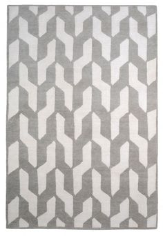 Cable Neutral by The Rug Company