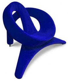 Radavarqva Chair | Zviad Tsikolia/Tsikolia Designs. @designerwallace