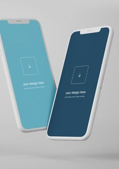 Free iPhone X Mockup – Graphic Design Junction Free iPhone X Mockup Free iPhone X Mockup Creative Web Design, Web Design Tips, Web Design Trends, Web Design Company, Web Design Inspiration, App Design, Web Mockup, Phone Mockup, Mockup Templates
