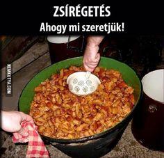 Haha, Jokes, Ethnic Recipes, Funny, Random, Chistes, Ha Ha, Memes, Funny Pranks
