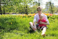 Father and baby girl, Family photography | Mariella Yletyinen Photography