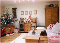 krásny domov ... Ikea Furniture Hacks, Open Concept, Holiday Decor, Home Decor, Furniture, Homemade Home Decor, Decoration Home, Open Plan, Home Decoration