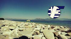 FWA Greek Championship 2012 Valtos - Drepano Patra Windsurfing, Greece, Sports, Photography, Greece Country, Hs Sports, Photograph, Excercise, Fotografie