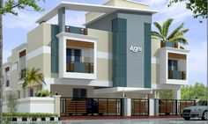 Agni Pearl is one of the popular residential developments in Perumbakkam, neighborhood of Chennai. It is among the ongoing projects of AGNI Estates & Foundations Pvt Ltd. It has lavish yet thoughtfully designed 4 Blocks.  Special Features  wall Covering Flooring Doors & Windows Kitchen Toilets Electrical Car Park  More Details Visit : http://www.socialindia.in/index.php/credai/item/87-agni-pearl-villas-in-perumbakkam-chennai