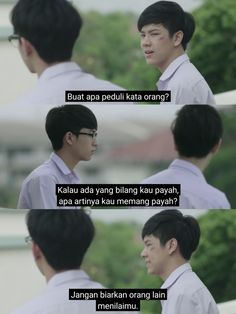 Quotes Drama Korea, Drama Quotes, All Quotes, Movie Quotes, Qoutes, Story Quotes, Self Reminder, Kdrama, Lol