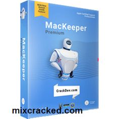 MacKeeper Crack is a security tool that provides strong protection of MAC against malware. It makes your mac system simpler and faster. Security Tools, Computer Programming, Software, Coding, Activities, Programming