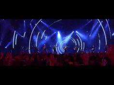 Hillsong Worship Love On The Line - YouTube