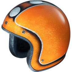 Fulmer Helmets 3/4 at our shoppppp
