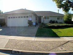 1675 Martin Avenue, Sunnyvale, CA 94087. Located in the Birdland neighborhood, home sold for $870,000.