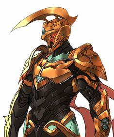 Iron Man Armor, Type Moon, Achilles, Superhero, Fictional Characters, Twitter, Clothing, Universe Images, Iron Man Suit