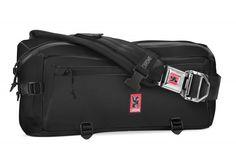 KADET Sling Messenger Bag   Chrome Industries