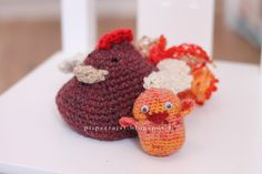 Easter crocheting Easter Crochet, Crocheting, Crochet Hats, Crochet, Knitting Hats, Knits, Lace Knitting, Quilts, Chrochet
