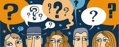 Interrogative Sentence : Pengertian, Bentuk, Aturan Dan Contohnya Dalam Bahasa Inggris - http://www.ilmubahasainggris.com/interrogative-sentence-pengertian-bentuk-aturan-dan-contohnya-dalam-bahasa-inggris/