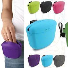 Popware-POOCH-POUCH-Dog-Treat-Holder-Dog-Training-Treat-Bag-Dog-Treat-Pouch