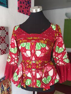 #ankarastyle #africanfashion #boldprint #tribal
