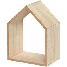 Etagère cage à oiseaux Intus création Olivier Lapidus GIFI 12 e