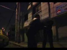 TAXISTA HEROE DE QUITO SALVATORE RENEGADO EN ECUADOR HEROES Y HEROINAS1