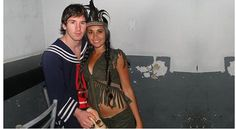 Lionel Messi ~ as a