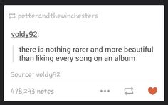 ME W EVERY TØP SONG I GENUINELY LOVE ALL OF THEM>>> SAMESAME ALSO HALSEY AND TROYE SIVAN AND MELANIE MARTINEZ AND FOB