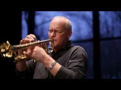 """Jazz, Period. - """"Change of Heart"""" w/ Kevin Dean, Al McLean, Mike Rud"""
