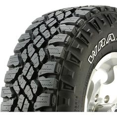 Sears Falken Tires - Looking to get some tires that are off-road that are new? Hold it there. 2014 Jeep Cherokee Trailhawk, Fj Cruiser Mods, Jeep Rims, Falken Tires, Goodyear Wrangler, Expedition Trailer, Goodyear Tires, Performance Tyres, All Season Tyres