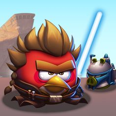 21 Best Avatars Images All Angry Birds Angry Birds Avatar
