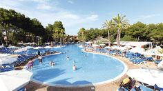 Vell Mari #Majorca