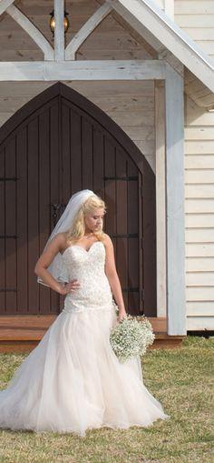 Twisted Ranch Weddings - Texas Hill Country Wedding Venue