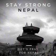 From all of us at BDI Group, Our ‪#‎thoughts‬, ‪#‎love‬ and ‪#‎prayers‬ are with the families affected by the earthquake in Nepal. We are Praying for You.  ‪#‎PrayForNepal‬ ‪#‎StayStrongNepal‬ ‪#‎NepalEarthquake‬