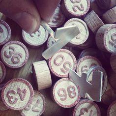 17 #handmade #lateladiaracne