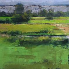 West Fields - Douglas Fryer