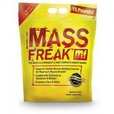 Pharma Freak Mass Freak (6.8kg)