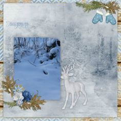 Created with Winter Wishes bundle, worn photos mask freebie and take time wordart freebie by MDD designs. Bundle http://www.godigitalscrapbooking.com/shop/index.php?main_page=product_dnld_info&cPath=29_464&products_id=34043&zenid=65c0b656e7b9f644abc4314d6981e0de