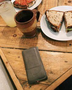 #myhardgraft Wild Phone Case / Field via timcure on instagram