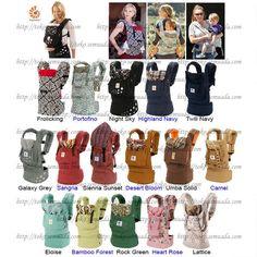 #JUAL GENDONGAN ERGO BABY CARRIER   Harga: Rp. 255,000 Item ID: 1889 sms/whatsapp: 081310623755   Keterangan lengkap silahkan kunjungi halaman produk di:   Website: http://toko.semuada.com/jual-gendongan-ergo-baby-carrier-murah || #bayi #anak #baby #babyshop #newborn #Indonesia #gendongan #carriers #jakarta #bouncer #stroller #playmat #potty #reseller #dropship #promo #breastpump #asi #walker #mainan #olshop #onlineshop #onlinebabyshop #murah #anakku #batita #balita