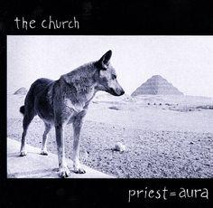 priest=aura