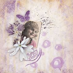 "For this layout I used all by Christine Art LIDC Digital Scrapbooking Kit ""ESSENCE OF LIFE"" available @ http://www.pixelsandartdesign.com/store/index.php?main_page=product_info&cPath=128_222&products_id=1367&zenid=4kmkr7ir1sdqsuju5otj58osr5 https://www.etsy.com/listing/237146799/lidc-digital-scrapbooking-kit-essence-of?ref=shop_home_active_5 LIDC Digital Scrapbooking Addon Kit ""ESSENCE OF LIFE"" available…"