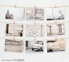 Looking for decorating ideas with picture frames? Here are some unconventional ways to use picture frames to display family photos. Try these beautiful wall art… Blue Bloods, Eco Deco, Jandy Nelson, Maxon Schreave, Display Family Photos, Picture Frame Decor, Picture Hangers, Picture Wall, Picture Ideas