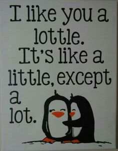 Except alottle from me to u :)