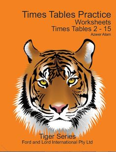 ZOO BINGO features 12 of the most beloved Zoo Animals. This package is very helpful to celebrate Earth Day in your classroom. Teach students gender/noun combinations while they have fun playing BINGO. Earth day is on April 22 . Face Stickers, Round Stickers, Funny Stickers, Cartoon Tiger, Back To School Party, School Parties, High School, Tiger Face, Tiger Head