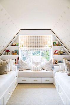 Die 41 Besten Bilder Von Ideen Dachschragen Und Dachboden Home
