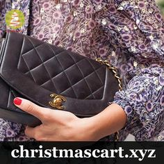 #christmassale #christmasideas #sale2017 #clearancesale #clearancesale2017 #christmas #christmascart #newyearideas #newyearsales San Jose, Kate Spade Totes, Saddle Bags, Chloe, Fancy, Shoulder Bag, Silicon Valley, Site Web, Stuff To Buy
