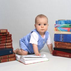 Are you looking for a special baby name for a special baby boy? Would you like to know which literary characters have inspired other parents to name their little precious. Baby Names And Meanings, Names With Meaning, Famous Literary Characters, Baby Names Literary, Christian Kids, Gifted Education, Human Development, Kids Nutrition, Boy Names