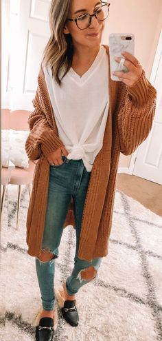 c50273d2c60 25+ Fabulous Spring Outfits To Try Now